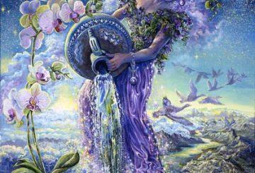 Hor scopo de hoy hor scopo diario de todos los signos de for Signo acuario para hoy