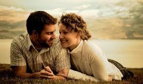 El amor entre la mujer de Aries y el hombre de Tauro