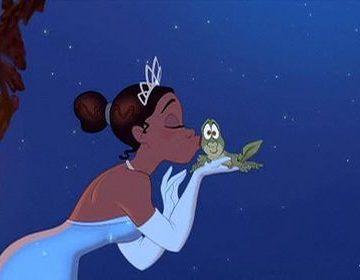 ¿Qué personajes femeninos de Disney representan a Capricornio?