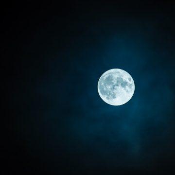 Así es el pasaje de cada luna por Sagitario