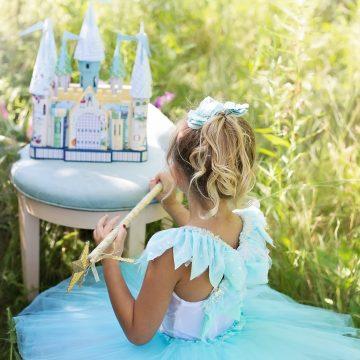 ¿Cuál es tu princesa según tu signo, Sagitario?