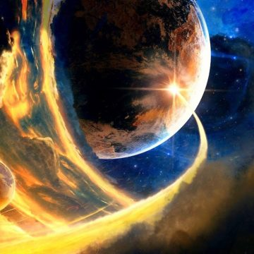 Mercurio retrogrado en abril: algunos consejos