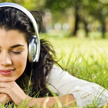 ¿Cuál es la música que prefiere Capricornio?