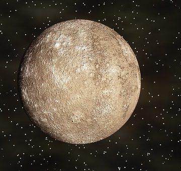 Los aspectos positivos de Mercurio retrogrado