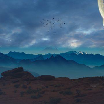 Que planeta tiene cada signo del zodiaco
