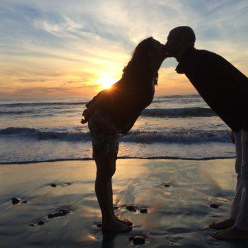 ¿Cómo es Cáncer cuando está enamorado?