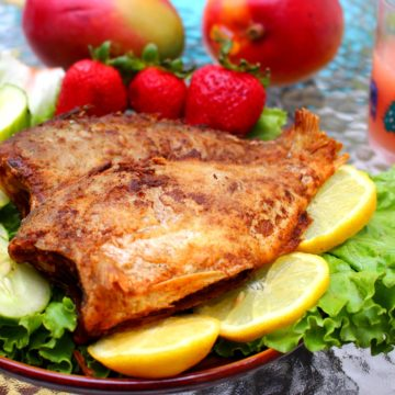 ¿Cómo se comportan los signos con la dieta?