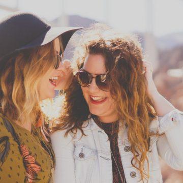 ¿Cuáles son los mejores amigos para Cáncer?