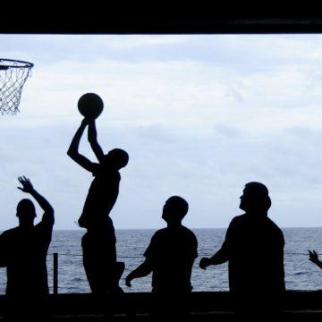 ¿Cuáles son los signos más deportistas de zodiaco?
