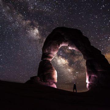 Las estrellas y su importancia para la astrología