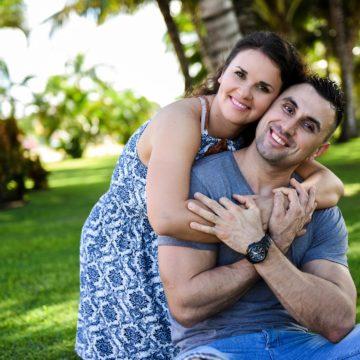 5 razones para enamorarse de Escorpio