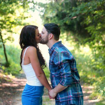 5 razones para enamorarse de Géminis