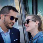 Leo y Libra: Sus características y Compatibilidad