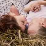 Géminis y Capricornio como pareja