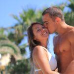 Cómo saber si un Géminis está enamorado